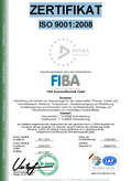 iso9001_2008_120.png